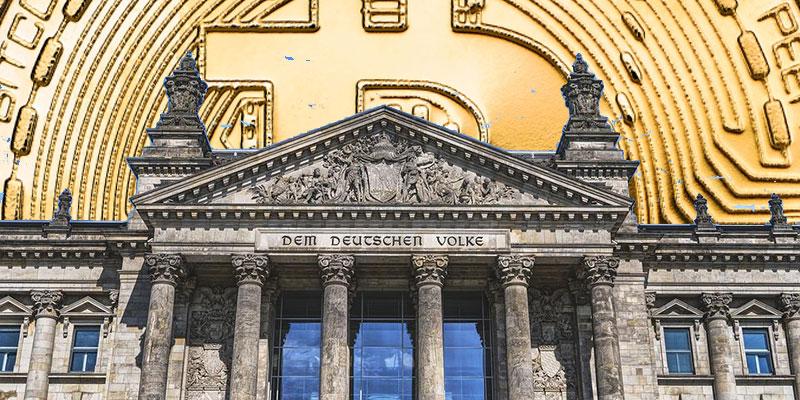 bancos-alemanes-criptomonedas