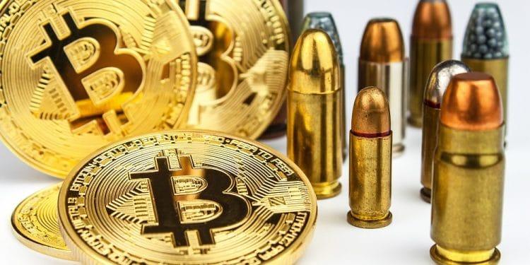 Imagen destacada por martinfredy/stock.adobe.com