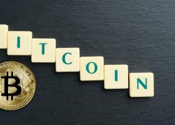 Imagen destacada por cronislaw / stock.adobe.com