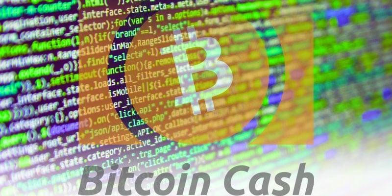 bitcoin-cash-firmas-schnorr