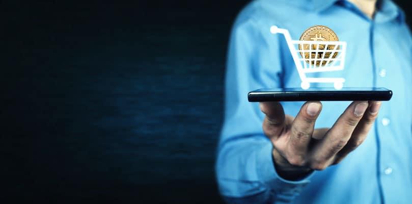 bitcoin-compras-en-línea