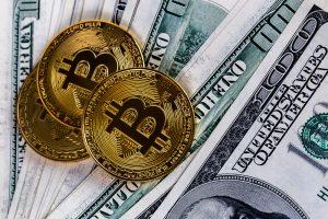 Maracaibo dólares bitcoin crisis