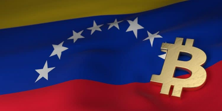 bitcoin-petro-venezuela-criptomonedas