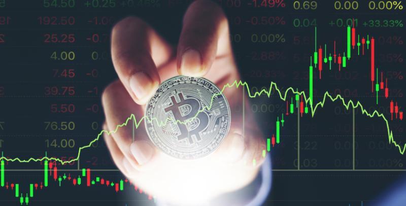 bitcoin-regresa-niveles-precio-caída-seis-meses