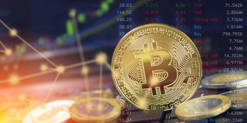 precio-de-bitcoin-caída-analistas