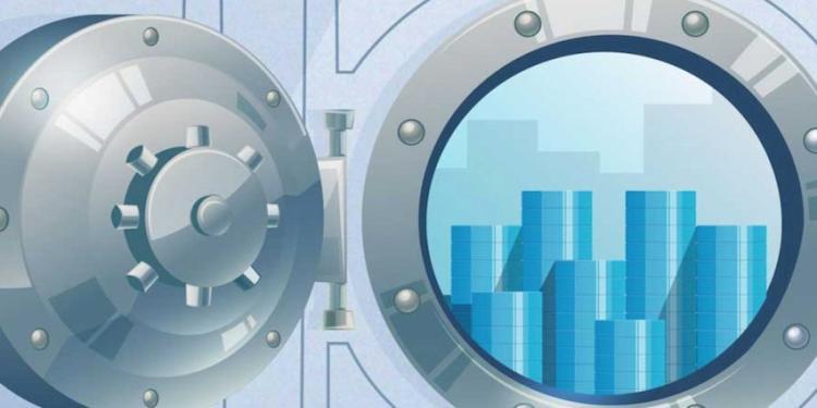 blockchain-siemens-españa