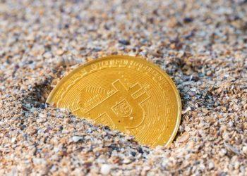 bitcoins perdidos