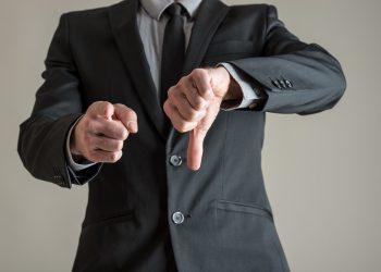 Imagen destacada por Gajus/stock.adobe.com