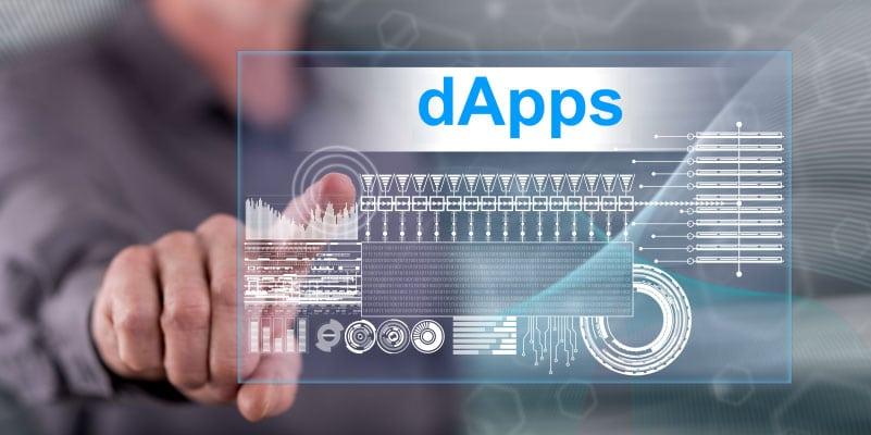 dapps-desarrollo