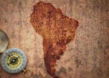 Imagen destacada: collage de CriptoNoticias con imágenes por luzitanija y aranjuezmedi / stock.adobe.com