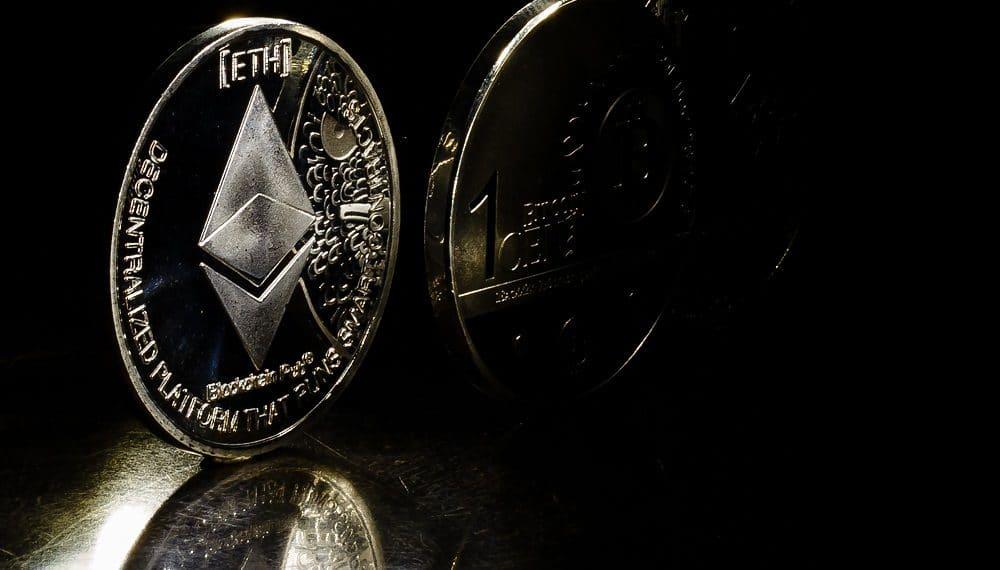 Imagen destacada por Angelov/stock.adobe.com