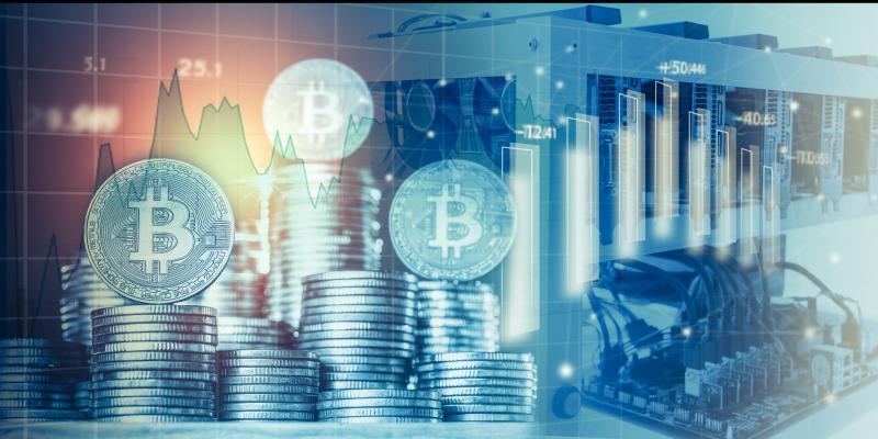 dificultad-minería-bitcoin-baja