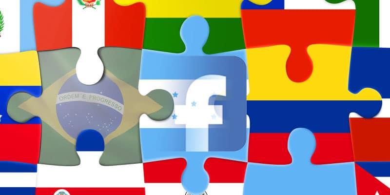 facebook-blockchain-latinoamérica