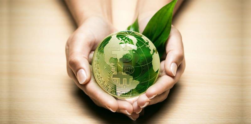 minería-bitcoin-ambiental