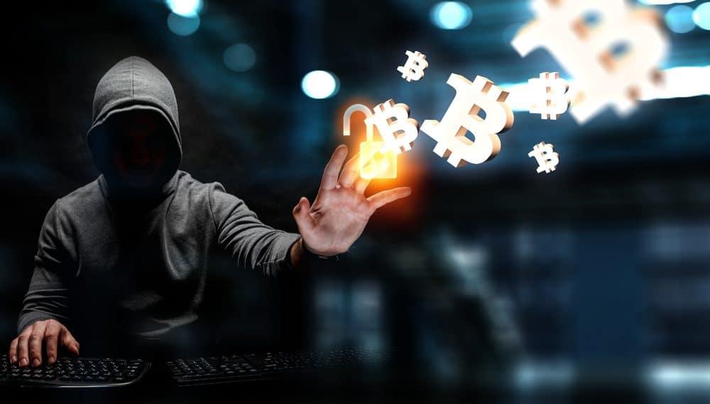 mensaje-bitcoin-literatura-criptomonedas