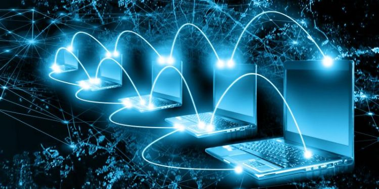 mensajería-lightning-network