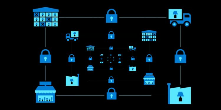 microsoft-azure-tokens-blockchain