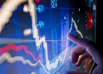 Imagen destacada por James Thew/stock.adobe.com