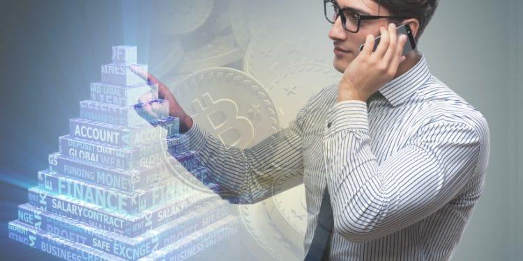 ponzi-bitcoin-mmm