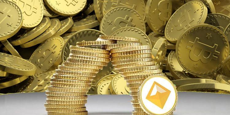 préstamos-dai-bitcoins