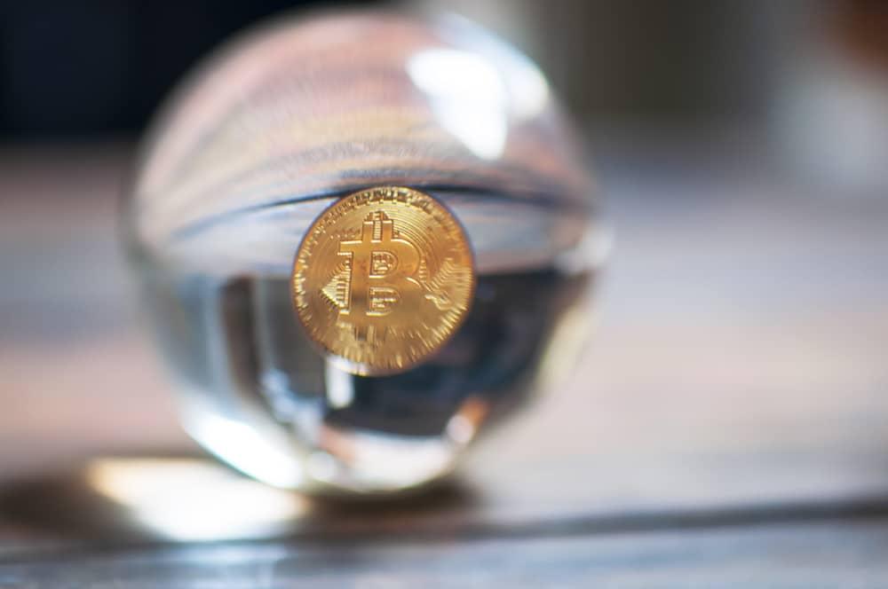 predicciones precio bitcoin 2020