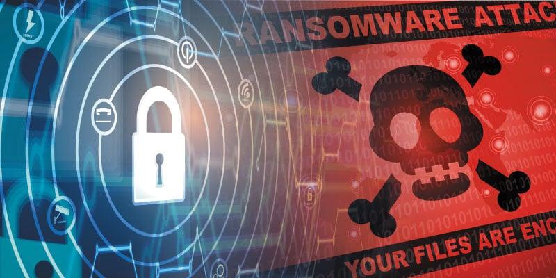 ransomware-ataque-finlandia