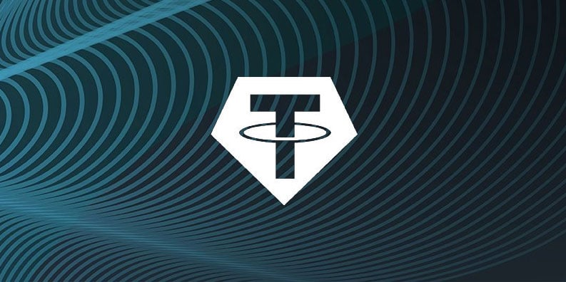 tether-crece-ethereum