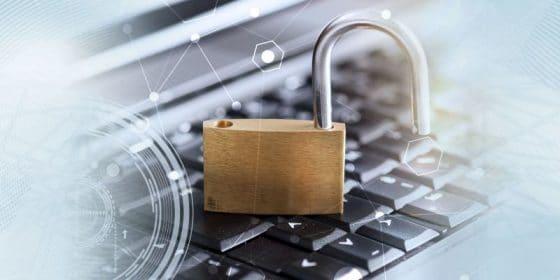 Estudio pone en duda privacidad de criptomonedas que usan el protocolo MimbleWimble
