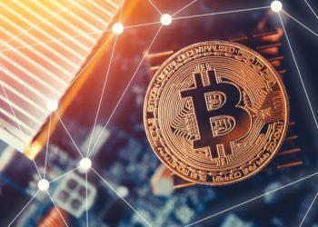 transacciones-bitcoin-bitgo