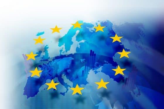 La Unión Europea apoya la emisión de monedas digitales de bancos centrales