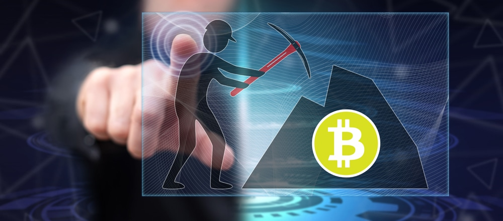 Learn How To Improve The Profitability Of Cryptocurrency Mining With Whattomine Calculate Cryptonews Calculate how profitable it is to asic mine selected altcoins in comparison to bitcoin. newsbeezer