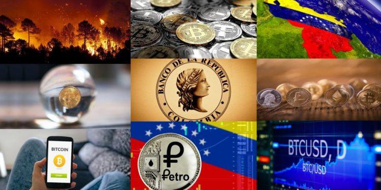 Imagen destacada: collage de CriptoNoticias con imágenes por stock.adobe.com