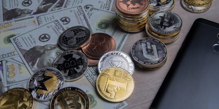 Bitcoin, criptomonedas y blockchains: estas fueron las 5 criptotendencias de 2019