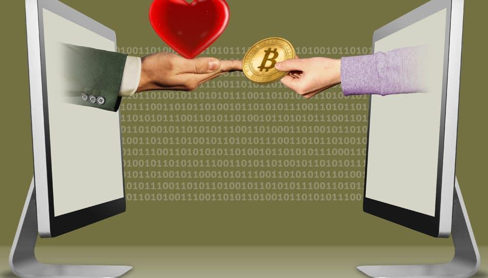 ACS-donaciones-bitcoin-BitPay