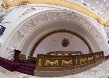 DETALLES DEL ADJUNTO Asamblea-Nacional-Venezuela-diputados-legisladores
