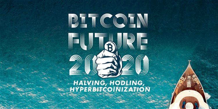 Imagen destacada por Bitcoin Future 2020