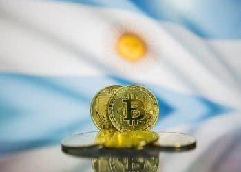 Bitcoin-argentina-localbitcoins-intercambio