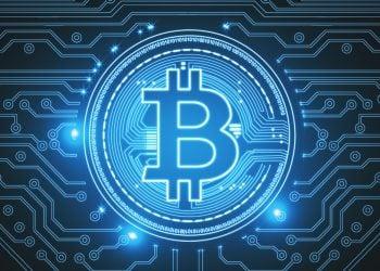 Bitcoin-2020-precio