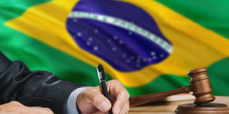 Brasil-bradesco-Mercado-Bitcoin-cuentas-banco-tribunal