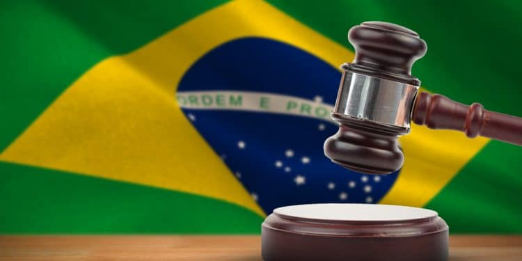 Brasil-bitcoin-demanda