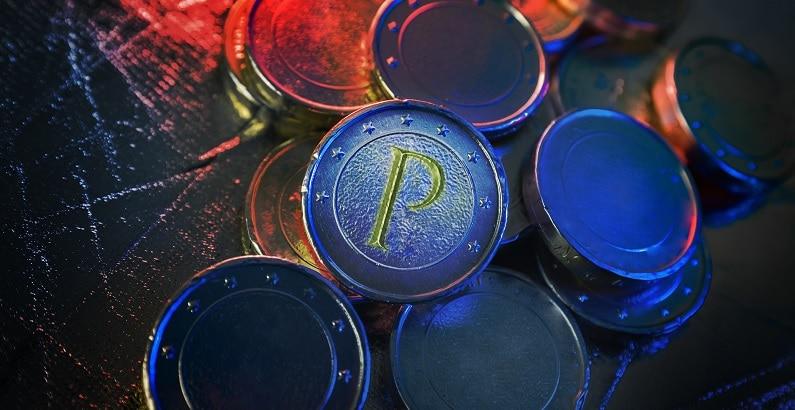 Imagen destacada por stefano / stock.adobe.com