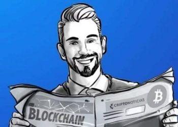 bitcoin cajero El Salvador Venezuela