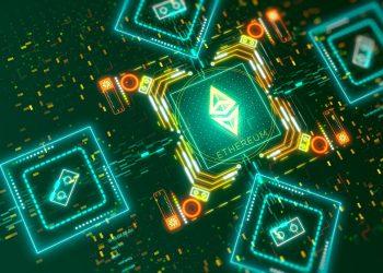 Imagen destacada por Sova /stock.adobe.com