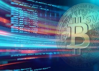 bifurcación-fuerte.bitgo-bitcoin-sv-bsv