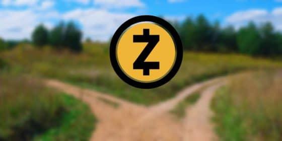 Zcash activa exitosamente nueva blockchain más rápida tras bifurcación Blossom
