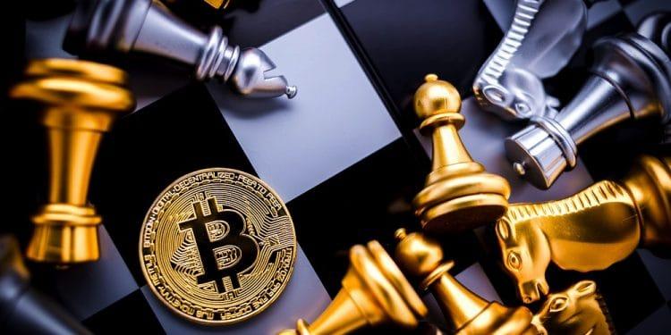 Mineros de BSV y BCH dejaron de captar USD 20 millones por abandonar Bitcoin