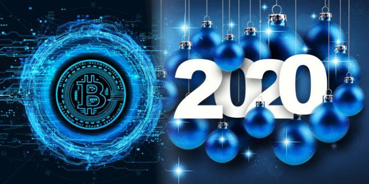 Expertos de Latinoamérica evalúan las perspectivas del ecosistema Bitcoin para 2020