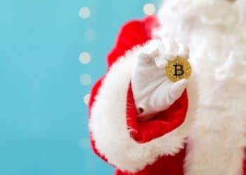 bitcoin-baja-precio