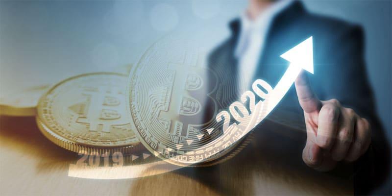 bitcoin-2020-criptomonedas-inversión