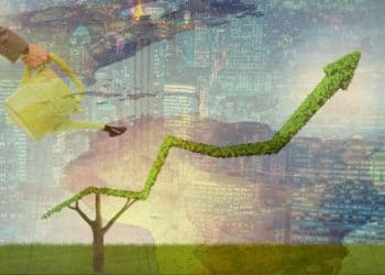 bonos-verdes-blockchain